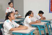 Vision 2030 | Gangotri International School