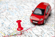 Safe & Reliable Vehicle Shifting Services in Surat! Make a Call to PMR
