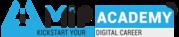 Digital Marketing Institute In Vadodara