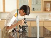 Best Secondary Schools In Gujarat | Gangotri International School