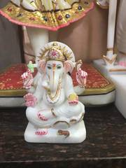 Bring Ganesha to your home and office Gajanand brings Peace