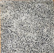 Paver Blocks Manufacturers in Ahmedabad | Terrazzo Tiles Suppliers Ind