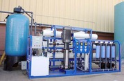 Best Wastewater Treatment Plant Manufacturers in India