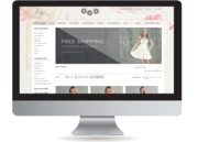 Top Ecommerce Website Design Company