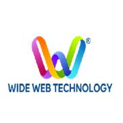Digital Marketing Agency - Wide Web Technology