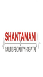 Best Eye Hospital in Ahmedabad - Shantamani Eye Dental Hospital