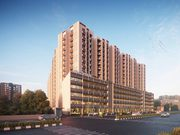 Top 5 New Residential Projects in Shela,  Ahmedabad - PreLaunch Offers