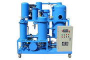 Transformer Oil Filter Machine Manufacturers and Suppliers in India