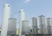 cryogenic storage tanks | pressure vessel manufacturer