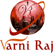 Varni Raj Management Estate Agents For Ahmedabad Gujarat.