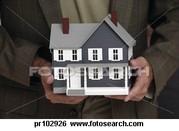 Raja Property110