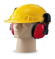 Safety equipment Evergreen sales